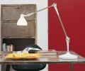 Rotaliana Luxy T2 Bordlampe