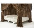 Edra Cabana Bed
