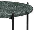 Gubi GamFratesi TS Table - Medium