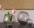 aytm globe vase sort