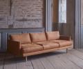 bruunmunch emo sofa