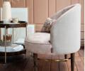 cozy living copenhagen loungestol