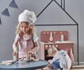legekøkken børn