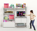 flexa shelfie combi 3