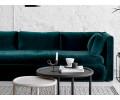 HAY Hackney 2 Personers Sofa - Velour