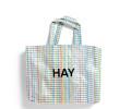 hay multi check shopper m