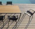 HOUE udendørsmøbler