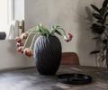 house docor noa vase