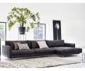 Montis Axel sofa XL