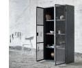 Muubs iron cabinet 18 / vitrine