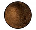 Notre Monde Heavy Aged Bronzed spejl - L