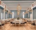 Secto Design Octo 4240 Projekt Den Blaa Kirke by trendbazaar.dk