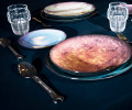 Seletti x Diesel Cosmic Diner