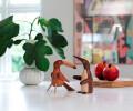 spring copenhagen peberfugl