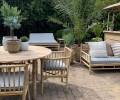 tine k home bambus møbler
