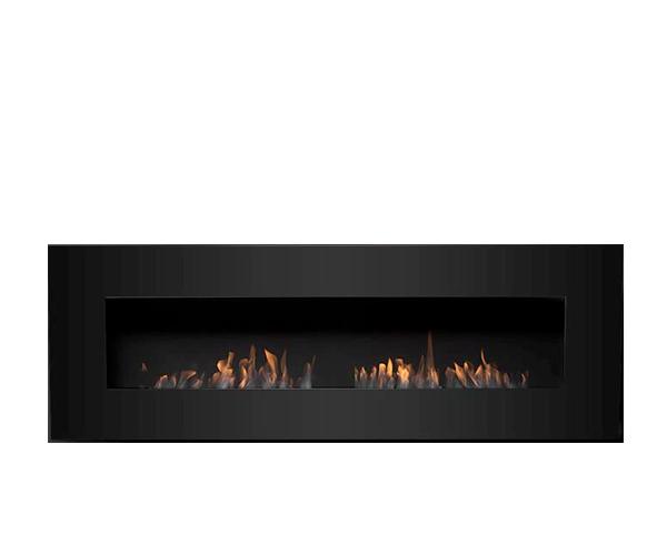 Billede af Icon Fires Nero 1750 Biopejs