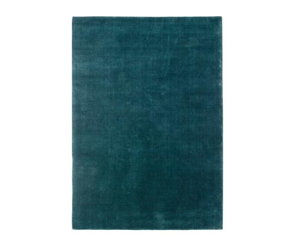 Massimo Earth Tæppe – Sea Green – 200x300cm