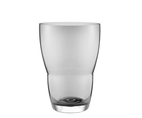 Billede af Vipp 248 Vase