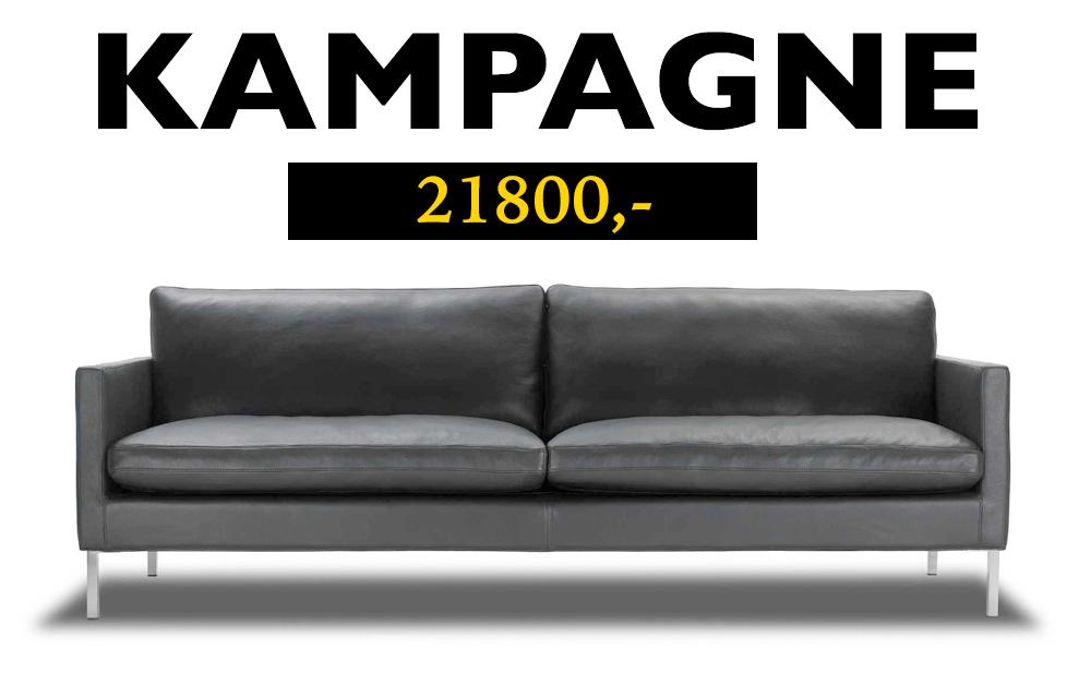 903 kampagne