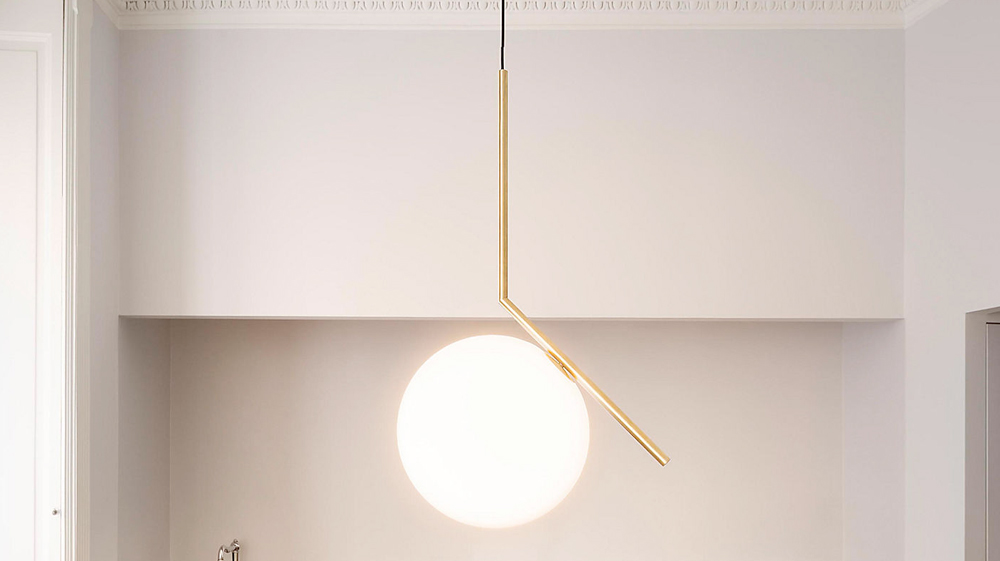 FLOS IC LIGHT LARGE