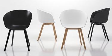 hay stol udsalg hay about a chair aac stol med with hay stol udsalg perfect tilbud bestil hay. Black Bedroom Furniture Sets. Home Design Ideas