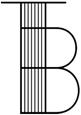 Trendbazaar.dk - Designermøbler -Belysning - Indretning - Møbler